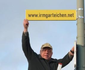 GerhardSchmitt