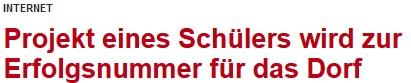 IrmgarteichenNET-Westfalenpost-Ueberschrift-2014-01-14