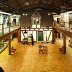 Museum-Wilnsdorf