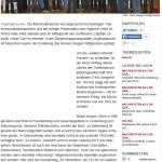 PresseDigitaleZukunft-DerWesten-2012-11-26