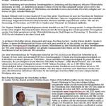 PresseDigitaleZukunft-Kreis-2012-11-23