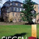 Siegen_Schloss
