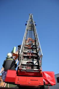Feuerwehr-Grossuebung-IMG_1798