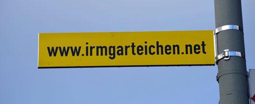 IrmgarteichenNET-Schild-2
