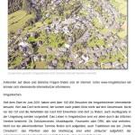 IrmgarteichenNET-SiegerlandKurier-2014-01-17
