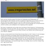 IrmgarteichenNET-Westfalenpost-2014-01-14