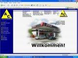 Johannländer Internetseiten!