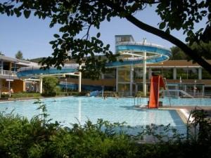 Freizeitpark Netphen