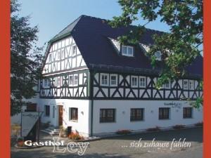 Gasthof Ley