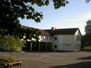 Johannlandschule