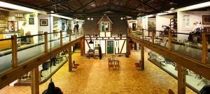 Museum Wilnsdorf