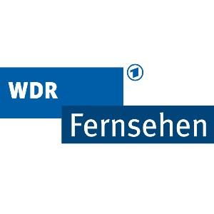 WDR: Hermann hilft beim Heimatverein Irmgarteichen: Lokalzeit Südwestfalen vom 09.01.2015