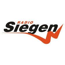 Radio Siegen war zu Gast